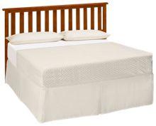 Fashion Bed Belmont Full/Queen Headboard