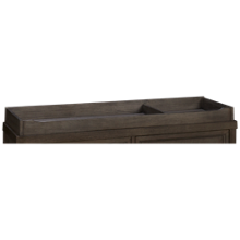 Westwood Designs Foundry Changing Tray
