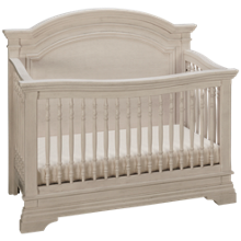 Westwood Designs Olivia Arched Convertible Crib
