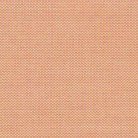 KINC_40061~59_FAB