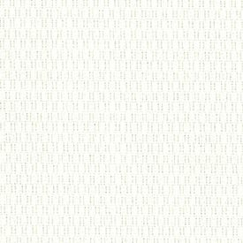 KINC_40421-01_FAB