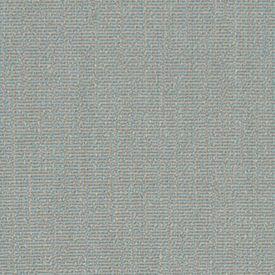 KINC_44282~20_FAB