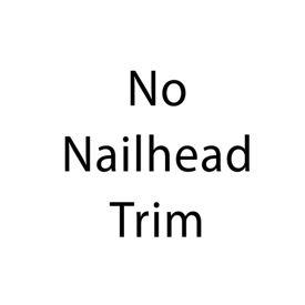 KINC_~NO~NAIL_FAB