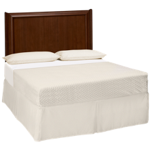 Universal Savannah Full Panel Headboard