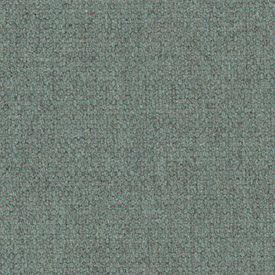 KLAM_16001~09_FAB