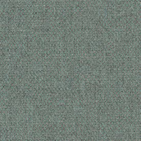 KLAS_16001~09_FAB