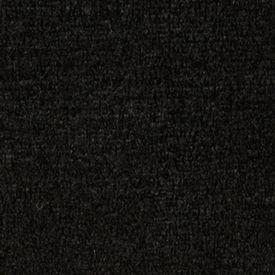 KLAS_46058~13_FAB