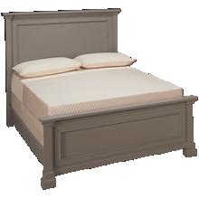 Folio 21 Furniture Stone Bay Full Kids Bed