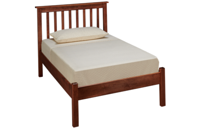 Revolution Furnishings Surf City Twin Bed