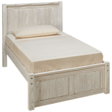Innovations Nate Twin Panel Bed