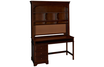 80477e27a15abe Buy Bookcases in CT, MA, NH and RI at Jordan's Furniture