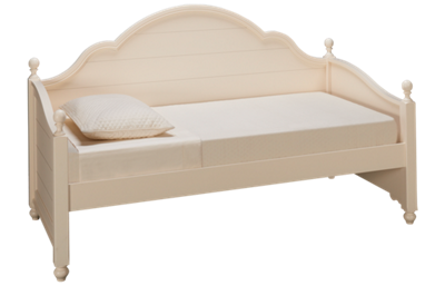 Legacy Classic Summerset Twin Daybed