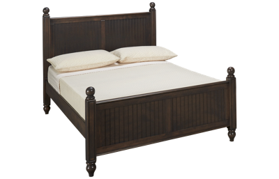 Revolution Furnishings Surf City Full Morgan Bed