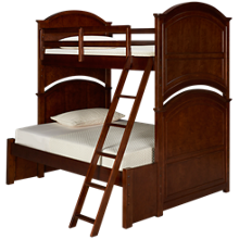 Bunk Beds For Sale At Jordan S Furniture In Ma Nh And Ri