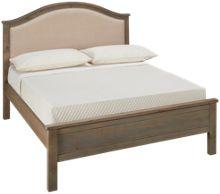 Ne Kids Highlands Full Bailey Bed