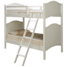 Revolution Furnishings Surf City Twin over Twin Bunk Beds
