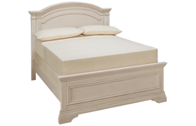 Westwood Designs Olivia Full Panel Bed