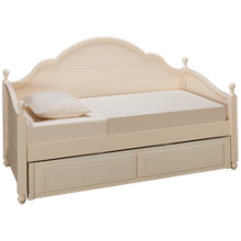 Legacy Classic Summerset Twin Daybed with Trundle