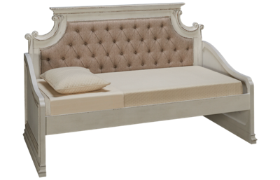 Liberty Furniture Magnolia Manor Daybed