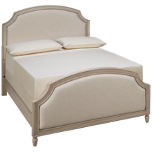 Legacy Classic Emma Full Upholstered Bed