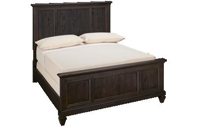 Magnussen Calistoga Full Panel Bed