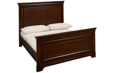 Universal Classics 4.0 Full Panel Bed