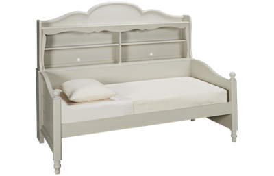 Legacy Classic Inspirations Bookcase Daybed