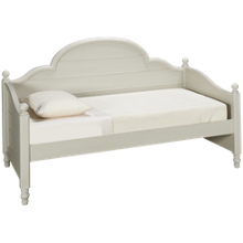 Legacy Classic Inspirations Panel Daybed