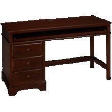 Universal Classics 4.0 Desk
