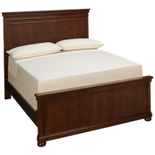Legacy Classic Canterbury Full Panel Bed