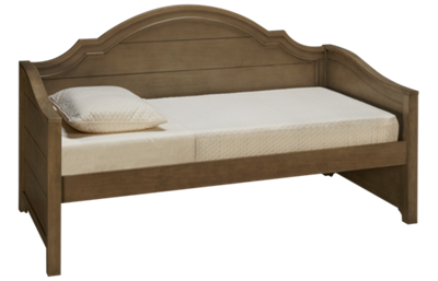 Legacy Classic Farm House Daybed