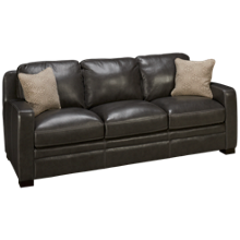 Furniture Factory Outlet Sofas at Jordan\'s Furniture stores in CT ...