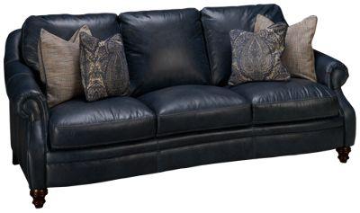 Delicieux Jordanu0027s Furniture