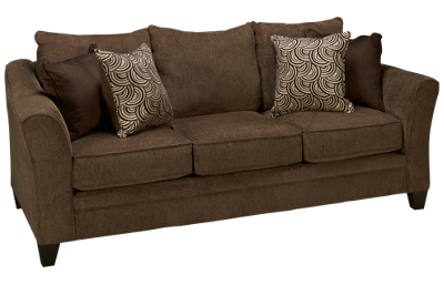 United Kalispel Sofa