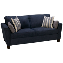United Landon Sofa