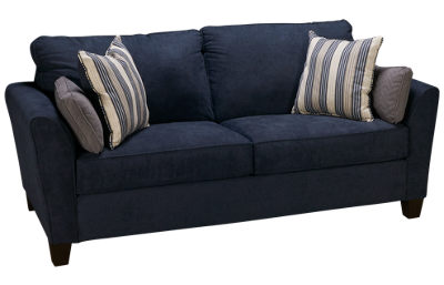 United Landon Sofa