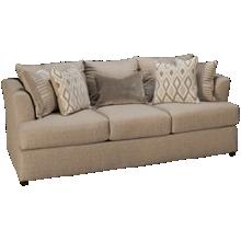 United Oconnor Sofa