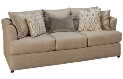 United Oconnor Sofa
