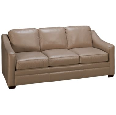 Cool Craftmaster Coppola Leather Sofa Alphanode Cool Chair Designs And Ideas Alphanodeonline