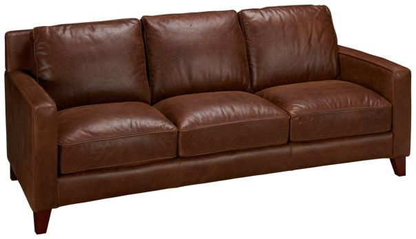 Futura Furniture Leather Sofa Futura Leather Reclining