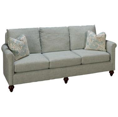 Kincaid Modern Sofa, Kincaid Furniture Reviews