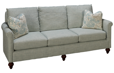 Kincaid  Modern Sofa