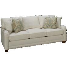 Rowe Sofa Jordan S Furniture