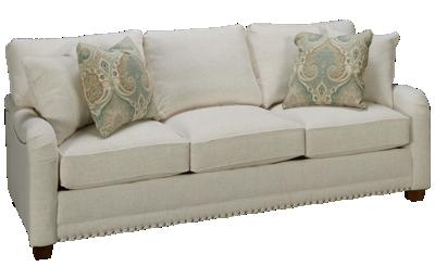Rowe My Style Sofa