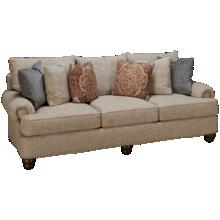 Huntington House Solutions 2 Sofa