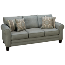 Fusion Furniture Grand Sofa