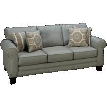 Living Room Furniture At The Jordan S Furniture Factory Outlet
