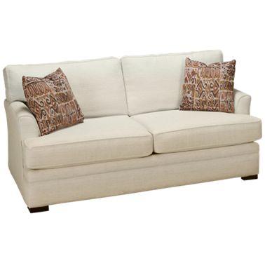 Tremendous Jonathan Louis Choices Condo Sofa Machost Co Dining Chair Design Ideas Machostcouk