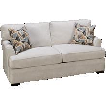 Jonathan Louis Choices Condo Sofa