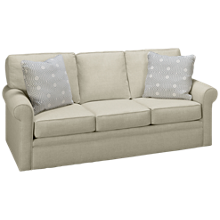Rowe Dalton Queen Sleeper Sofa